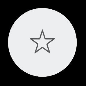 Personal Training - KickStart Package